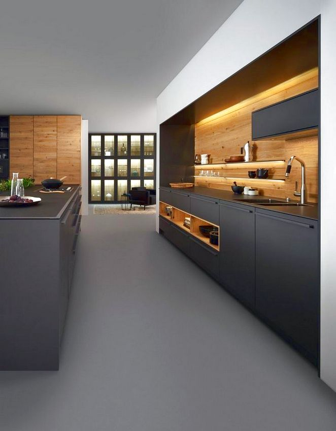 Most Noticeable HOW TO DESIGN THE PERFECT KITCHEN
